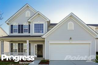 Terrific Houses Apartments For Rent In Highland Creek Nc From Download Free Architecture Designs Embacsunscenecom