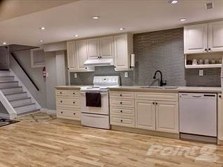 Residential Property for sale in 105 Clappison Blvd, Toronto, Ontario