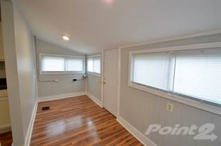 Residential for sale in 131 West National Drive, Newark, OH, 43055