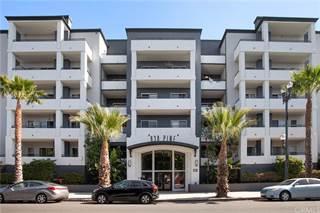Condo for sale in 838 Pine Avenue 215, Long Beach, CA, 90813