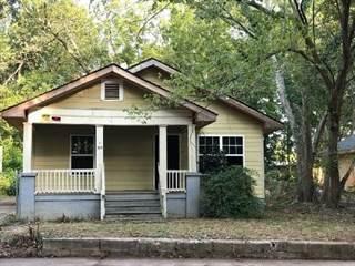 Single Family for sale in 1248 Princess Avenue SW, Atlanta, GA, 30310