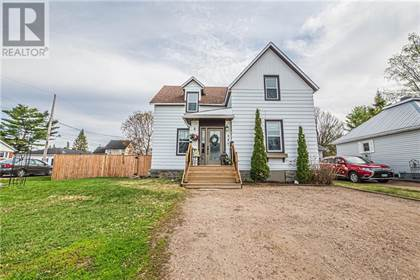 Single Family for sale in 240 IRVING STREET, Pembroke, Ontario, K8A2S6