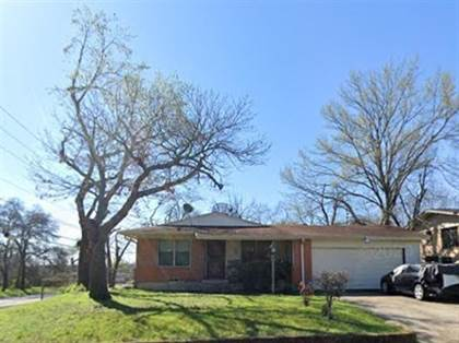 Residential Property for sale in 4255 Summitt Ridge Drive, Dallas, TX, 75216
