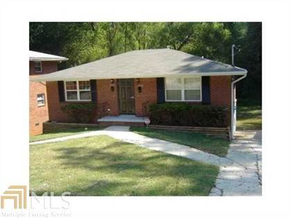 Multifamily for sale in 2928 Harlan Drive, East Point, GA, 30344