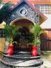 Residential Property for sale in VENDO CASA EN YUBOA-BONAO, Bonao, Monseñor Nouel