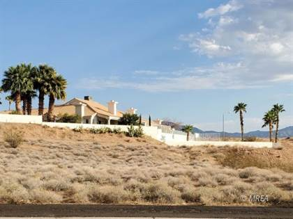 Lots And Land for sale in 688 Chaparral Dr, Mesquite, NV, 89027