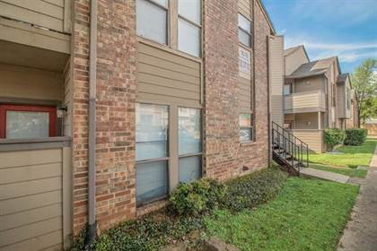 Residential Property for sale in 1618 Pecan Chase Circle 83, Arlington, TX, 76012