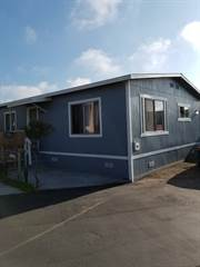 Single Family for sale in 2621 Sweetwater Rd, 21, National City, CA, 91950
