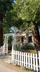 Single Family for sale in 426 W. Main Street , Nevada City, CA, 95959