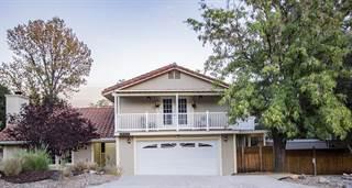 Single Family for sale in 24353 Del Amo Rd, Ramona, CA, 92065