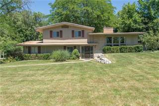 Single Family for sale in 3543 LAKE Drive SE, Grand Rapids, MI, 49546