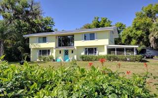 Single Family for sale in 1459 Rockledge Drive, Rockledge, FL, 32955