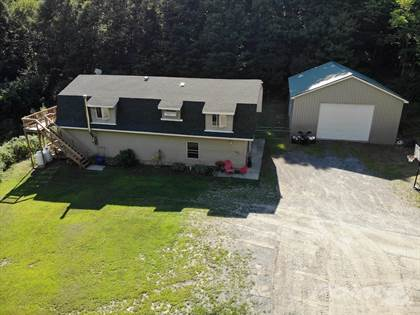 Residential Property for sale in 247 Hadley Road, Sandy Creek, NY, 13145