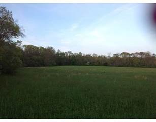 Land for sale in Lot 5 Perry Hill Rd, Greater Acushnet Center, MA, 02743