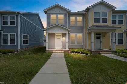 Residential Property for sale in 912 HIllside Ave, Norfolk, VA, 23503