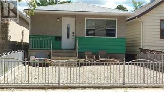 Single Family for sale in 2255 REYNOLDS STREET, Regina, Saskatchewan