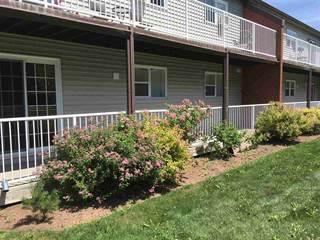 Condo for sale in 6b Rose Way 24, Dartmouth, Nova Scotia