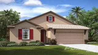 Single Family for sale in 6209 English Hollow Rd, Tampa, FL, 33647