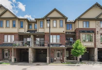 Residential Property for sale in 5 CHEPS Lane, Ancaster, Ontario, L9G 3K9