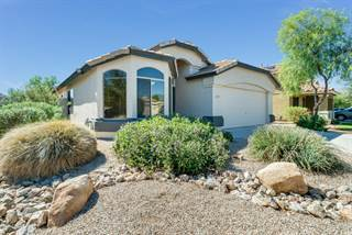 Single Family for sale in 16779 W FILLMORE Street, Goodyear, AZ, 85338