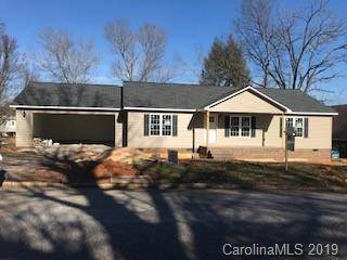 Single Family for sale in 305 W Boyd Street, Maiden, NC, 28650