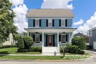 Single Family for sale in 4161 Haws Lane , Orlando, FL, 32814