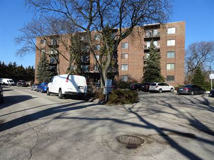 Residential Property for sale in 6525 North Nashville Avenue North West 4C, Chicago, IL, 60631