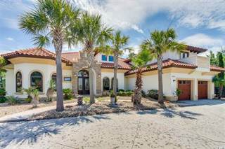 Single Family for sale in 4105 Ditchford Ct, Myrtle Beach, SC, 29577