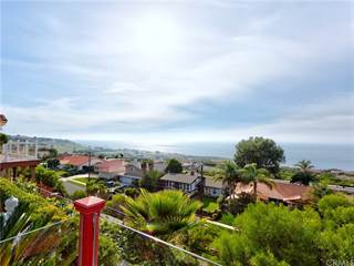 Single Family for sale in 30845 Rue Valois, Rancho Palos Verdes, CA, 90275