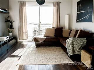 Residential Property for sale in 8960 Boul. St-Michel, # 406, Montreal, Quebec