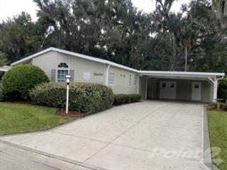 Residential Property for sale in 14 Galemont Drive, Flagler Beach, FL, 32136