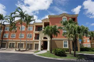 Apartment for rent in 4704 SW 160th Ave 219, Miramar, FL, 33027