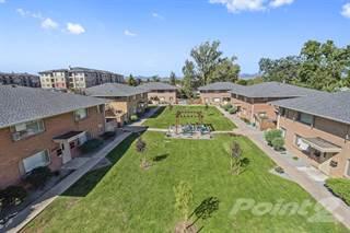 Apartment for rent in Wheat Ridge Gardens, Wheat Ridge City, CO, 80033