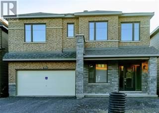 Single Family for rent in 155 MASKINONGE CRES N, Ottawa, Ontario, K4A1G2