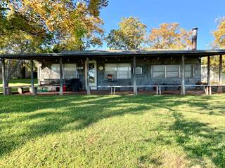 Single Family for sale in 103 Loyd Rd, Blackwell, TX, 79506