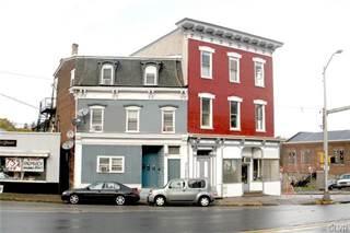 Apartment for rent in 701 Northampton Street 1, Easton, PA, 18042