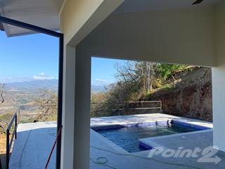 Residential Property for sale in Almost ready to deliver, Atenas, Alajuela