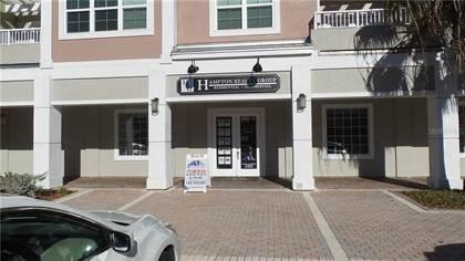 Multifamily for sale in 6401 E TIME SQUARE AVENUE Cu20, Orlando, FL, 32835