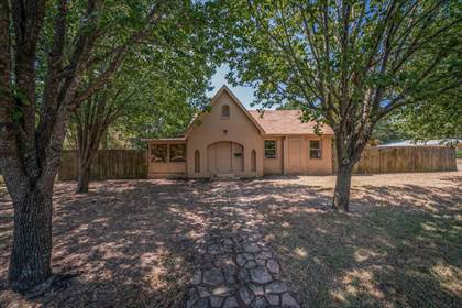 Residential Property for sale in 741 Wigley Street, Mineola, TX, 75773