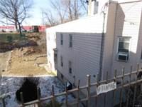 Photo of 1537 Rosedale Avenue