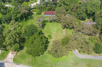 Lots And Land for sale in 11903 W Morgan Drive, Houston, TX, 77065