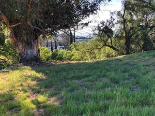 Land for sale in 00 Claitor WAY, San Jose, CA, 95132