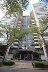 Condo for sale in 6301 N. Sheridan Road 25H, Chicago, IL, 60660