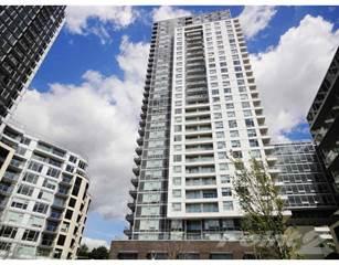 Condo for sale in 5515 BOUNDARY ROAD, Vancouver, British Columbia