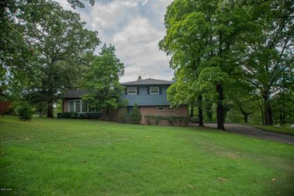 Residential Property for sale in 905 Castle Drive, Redings Mill, MO, 64804