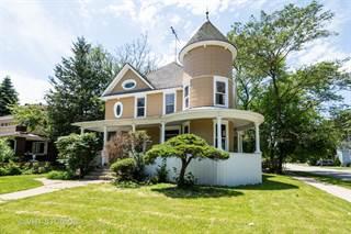 Multi-family Home for sale in 472 N. Spring Street, Elgin, IL, 60120