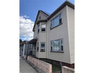 Multi-family Home for sale in 223 Elm St, Everett, MA, 02149