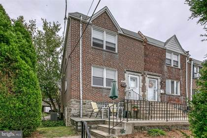 Residential Property for sale in 3729 MANAYUNK AVENUE, Philadelphia, PA, 19128