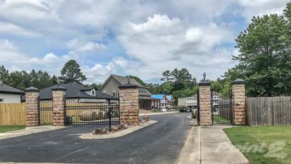 Residential Property for sale in 115 St. Croix Lane, Hot Springs National Park, AR, 71913