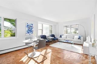 40 Sutton Place, Manhattan, NY